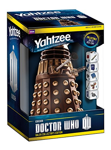 yahtzee-doctor-who