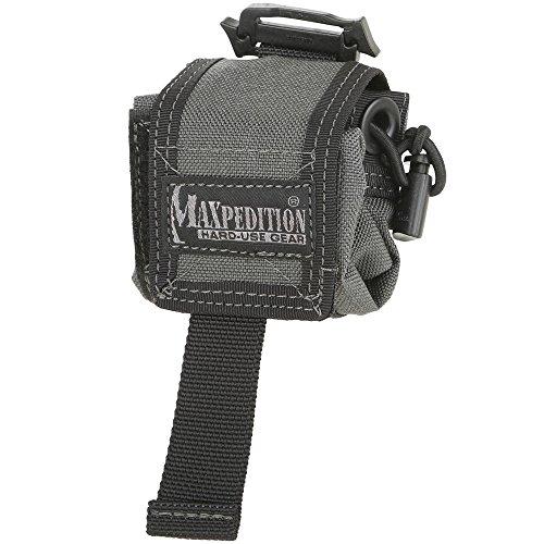 maxpedition-rollypoly-sacs-mini-ypoly-faltbeutel-mini-rollypoly-noir
