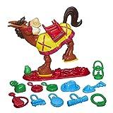 Hasbro Spiele 48380399 - Cowboyschreck, Kinderspiel