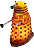 BBC Doctor Who Collectable Light - 15centimeter Dalek Lamp - Exterminate the Darkness
