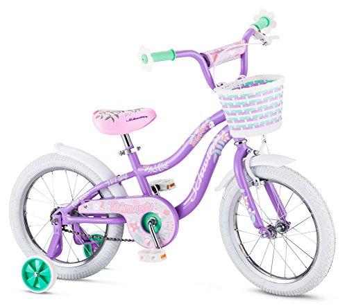schwinn-girls-jasmine-bicycle-16-purple-by-schwinn