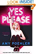 #10: Yes Please