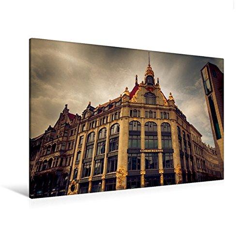 premium-textil-leinwand-120-cm-x-80-cm-quer-commerzbank-fassade-wandbild-bild-auf-keilrahmen-fertigb