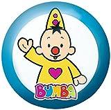 Bumba MEBU00001670 Bal (In Holländisch)