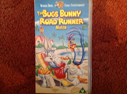 bugs-bunny-road-runner-movie-vhs