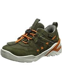 2fef814bfbabc8 Suchergebnis auf Amazon.de für  ECCO Kinderschuhe - 30   Sneaker ...