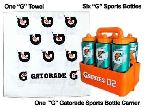 coachs-gatorade-g-sports-pack-6-g-bottles-1-carrier-1-free-gatorade-g-towel-by-gatorade