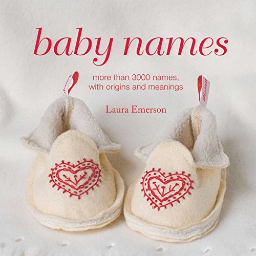 baby-names-more-than-3000-names-with-origins-and-meanings-gift