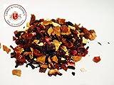 Früchte Tee Fruitgarden 250g