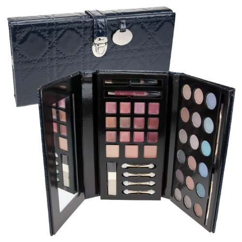 badgequo-body-collection-midnight-complete-face-book-makeup-set-by-body-collection
