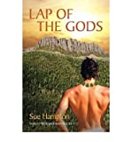 [(Lap of the Gods)] [ By (author) Sue Hampton ] [March, 2012]