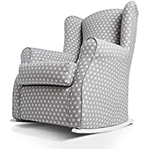 sillon balancin - SUENOSZZZ-ESPECIALISTAS ... - Amazon.es