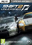 Shift 2: Unleashed - Limited Edition [PEGI] -