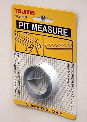 tajima-banda-mass-auto-adhesivos-3-m-16-mm-escala-de-derecha-a-izquierda-1-pieza-taj-de-13163