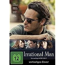 Coverbild: Irrational Man