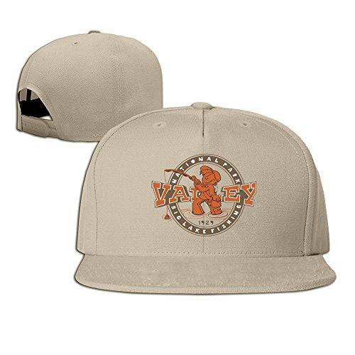 sophie-warner-unisex-regolabile-e-guy-a-pesca-in-lago-sports-forestgreen-cappello-taglia-unica-natur