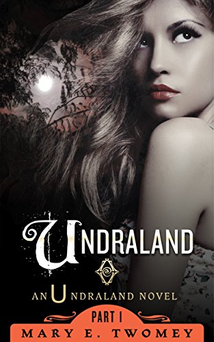 free kindle book Undraland