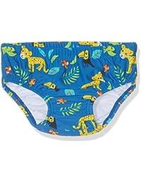 Tube Rider UV - pañal de natación Bebé-Niños