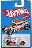 Hot Wheels Target Retro Series - Bone Shaker