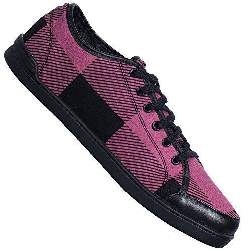 adidas SLVR JS Lace Up x Jeremy Scott Herren Sneaker U42074 U42074