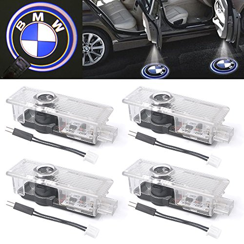 4-pcs-led-lampe-3d-porte-de-voiture-declairage-logo-projection-de-lumiere-pour-bmw-e60-e65-e70-e71-f