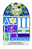 A Family Haggadah II (Revised Edition) (Passover)