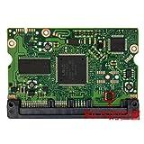 Best GENERIC Desktop Hard Drives - Generic PCB 100479743 REV A for Desktop Hard Review