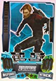 Star Wars Force Attax Serie 4-Force Meister Karten Obi-Wan Kenobi 226