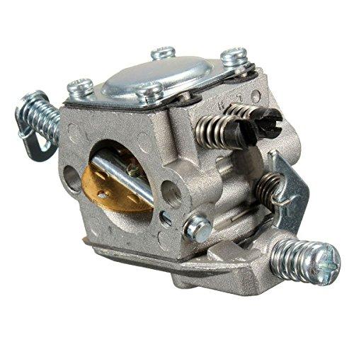 carburador-sodialrcarb-carburador-para-stihl-025-023-021-ms250-ms230-reemplazo-de-motosierra-zama-wa