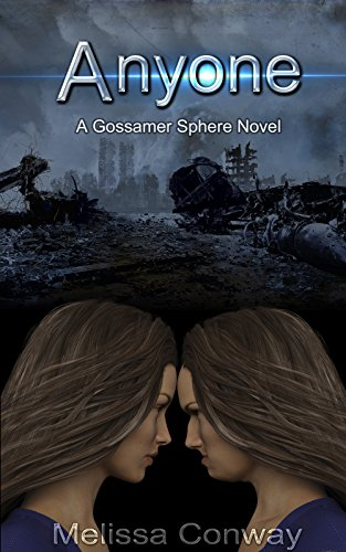 Sphere) (English Edition) (Shop-gossamer)