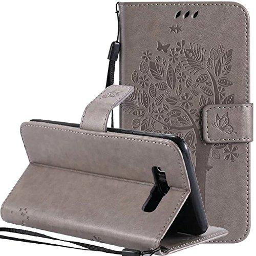 samsung-galaxy-j72016-sm-j710-hulle-leder-flip-wallet-cover-case-nnopbeclik-folio-pu-leather-luxus-b