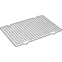Genware nev-cwt4726Kühlung Draht Tablett, 470mm x 260mm