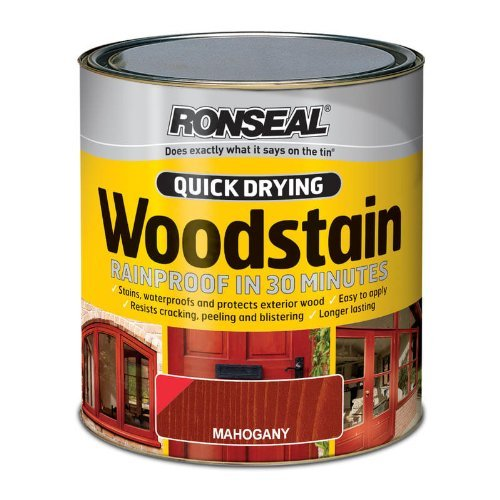 ronseal-30137-750ml-quick-drying-wood-stain-gloss-mahogany