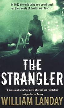 The Strangler by [Landay, William]