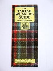 The Tartan Weaver's Guide