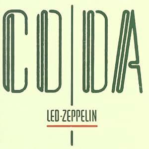 Coda/Remaster