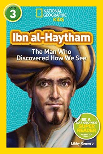 national-geographic-readers-ibn-al-haytham-readers-bios