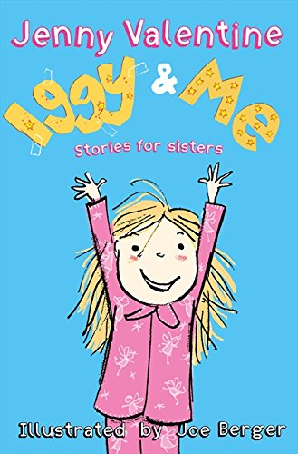 Iggy and Me (Iggy and Me, Book 1)