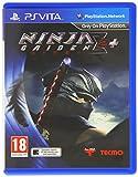 Cheapest Ninja Gaiden: Sigma 2 Plus (3 Costume DLC) on PlayStation Vita