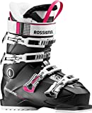 Rossignol Kiara 60 Women - Black