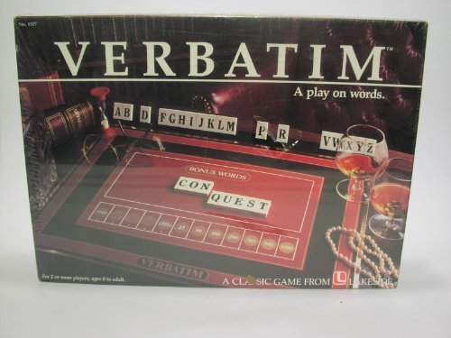 verbatim-a-play-on-words-board-game-by-lakeside-games