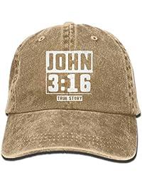 bff44b1012cf1 Amazon.es  Portland - Gorras de béisbol   Sombreros y gorras  Ropa