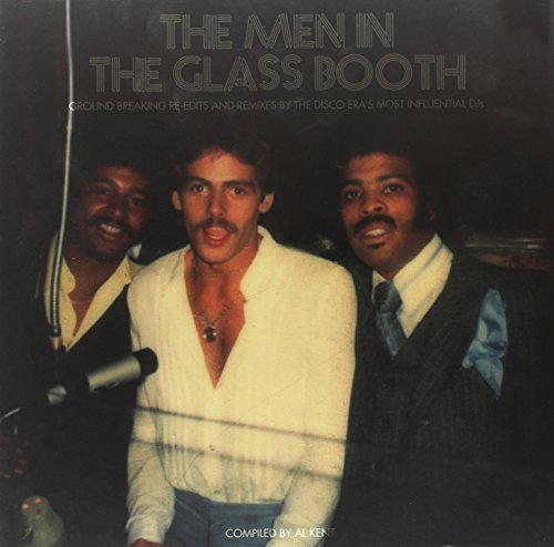 the-men-in-the-glass-booth-vinilo
