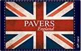Pavers England Gift Card - Rs.3000