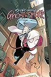 Spider-Gwen - Ghost-Spider Vol. 1