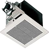 Panasonic Exhaust Fans Review and Comparison