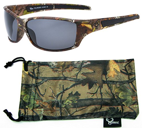 hornz-brown-forrest-camouflage-polarised-sunglasses-for-men-full-sport-frame-free-matching-microfibe