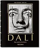 Dalí. Das malerische Werk bei Amazon kaufen