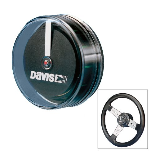 davis-rudder-position-indicator
