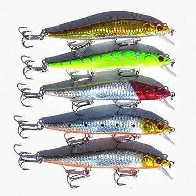 jiayou-10pcs-lot-14cm-23g-large-fishing-lures-baits-fishing-tackles-minnow-bait-big-game-saltwater-h